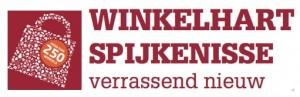 Winkelhart
