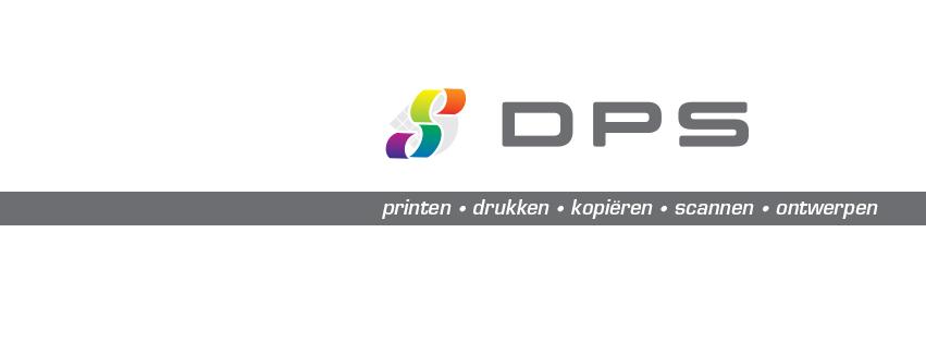 DPS : dps plotter service