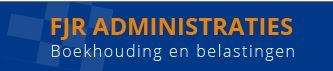 FJR Administraties – Geervliet/Nissewaard