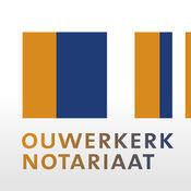 Ouwerkerk Notariaat