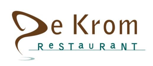 Restaurant de Krom Spijkenisse