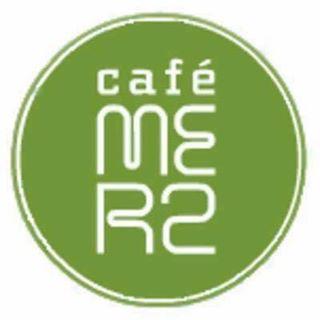 Cafe Merz
